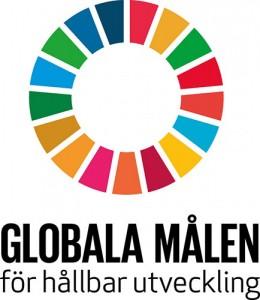 globala-malen-logotyp