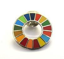 SDG-pin
