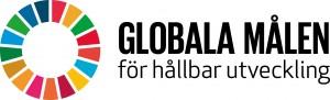 Globala-Malen-logga-horisontell