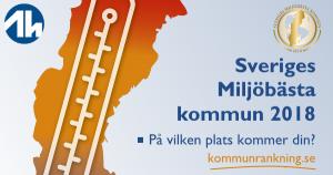 Miljobasta_Kommun_2018