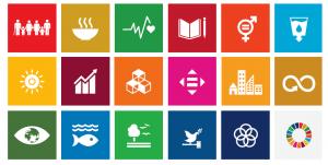 SDG2018Sv