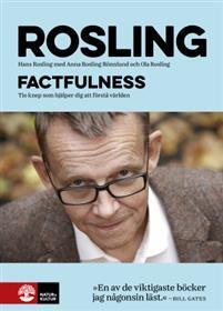 Rosling