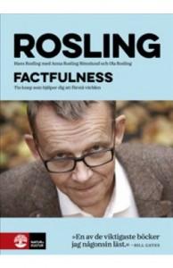 Rosling2