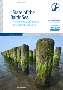 State-of-the-Baltic-Sea